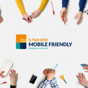 Mobile-Meeting-&-Exhibition-2017